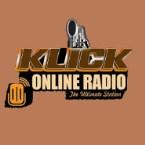 Klick Radio Ghana