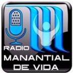 Radio HD Manantial De Vida United States of America