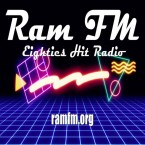 RAM FM Eighties Hit Radio United Kingdom