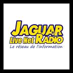 Jaguar Live Net Radio Haiti