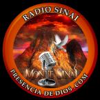 Radio Sinai Presencia de Dios USA