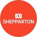 ABC Shepparton 97.7 FM Australia, Shepparton