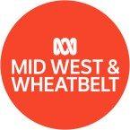 ABC Mid-West and Wheatbelt 828 AM Australia, Geraldton