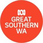 ABC Great Southern WA 558 AM Australia, Albany