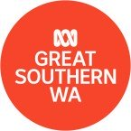 ABC Great Southern WA 558 AM Australia, Albany