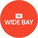 ABC Wide Bay 855 AM Australia, Bundaberg
