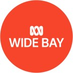 ABC Wide Bay 855 AM Australia, Bundaberg
