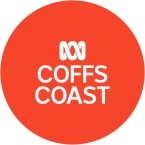 ABC Coffs Coast 92.3 FM Australia, Coffs Harbour