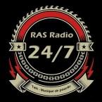 RAS Radio 24//7 Canada