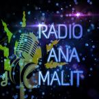 Radio Ana Malit Montenegro
