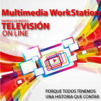 Multimedia WorkStation Mexico