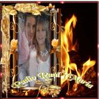 Radio-Macarena-Raul-Y-Maria- Spain