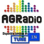 AGRadio Argentina