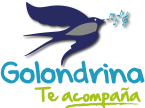 Radio Golondrina Chile
