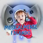 Radio Musicalmente Falando Portugal