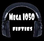Mega1050 50s United Kingdom