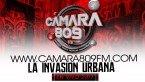 Camara 809 FM Dominican Republic