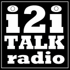 i2i TALK radio USA
