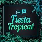 Fiesta Tropical USA