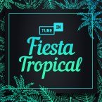 Fiesta Tropical USA