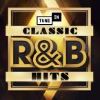 Classic R&B Hits USA