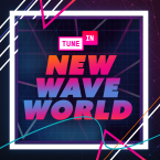 New Wave World USA