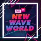 New Wave World USA