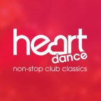Heart Dance United Kingdom