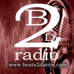Beats2dance HARDSTYLE Netherlands