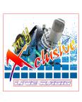 myxclusiveradio USA