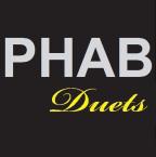 Phabduets Radio Brazil
