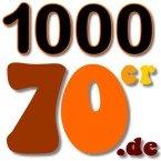100070er Germany