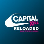 Capital Xtra Reloaded United Kingdom