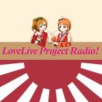LoveLive Project Radio USA