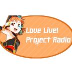 LoveLive Project Radio USA