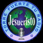 Torre Fuerte Tu Radio USA