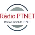 Rádio PTnet Portugal