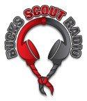 Bucks Scout Radio United Kingdom