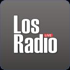 LosRadio USA