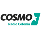 Radio Colonia Germany