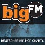 bigFM Deutscher Hip-Hop Charts Germany