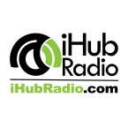 i Hub Radio United States of America, Palm Springs