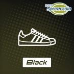 105 5 Spreeradio Black Germany