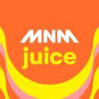 MNM Juice Belgium