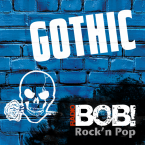 RADIO BOB! Gothic Stream Germany