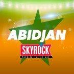 Skyrock Abidjan France