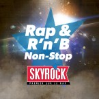 Skyrock Rap & RnB Non-Stop France