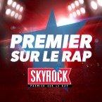 Skyrock Premier sur le Rap France