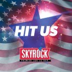 Skyrock Hit U.S France
