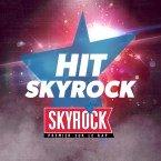 Hit Skyrock France